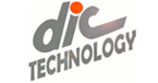 dic-technology