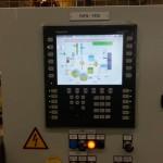 ecoautomation-2